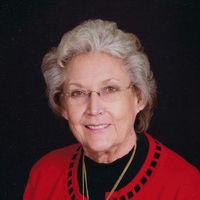 Mary Nell Bowser  February 26 1935  September 04 2019