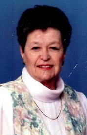 Rita A Schiller McGinnis  December 24 1928  September 4 2019 (age 90)