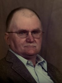 Wesley Dwayne Faulk  October 4 1949  September 3 2019 (age 69)