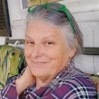 Anna Mae Fox Wallace  September 3 1952  September 6 2019