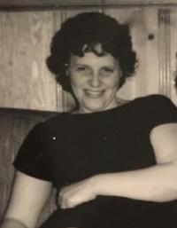 Arlene Leenie List Mount  June 10 1933  September 4 2019 (age 86)