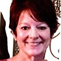 Donna  Hegger  April 21 1962  September 5 2019