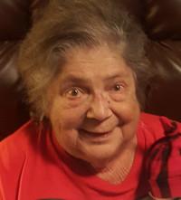 Donna Lorain Trout Pletcher  June 29 1938  September 5 2019 (age 81)