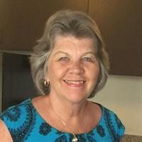 Donna Velarde  June 19 1949  August 25 2019