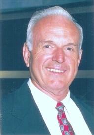 F Don Ellsworth  November 16 1933  September 1 2019 (age 85)