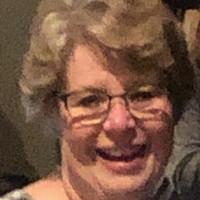 Janet K Toedtli  December 12 1959  September 07 2019