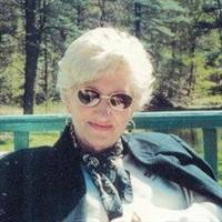 Joyce Keil  October 31 1928  September 6 2019