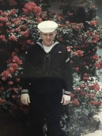 Michael Grandpa Earl Medlin  1944  2019 (age 75)