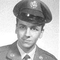 Richard R Lopez  June 16 1945  September 7 2019