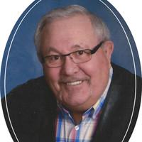 Robert Bob Anderson  September 17 1950  September 05 2019