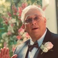Roger Melvin Yoder  June 15 1952  August 21 2019