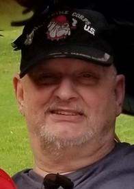 Samuel G Bryant Sr  March 30 1952  September 5 2019 (age 67)