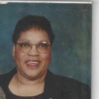 Shirley Miller  December 19 1943  September 4 2019
