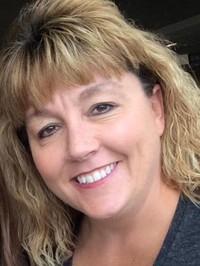 Christina  Chris Mains  April 19 1972  September 7 2019 (age 47)
