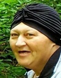 Debra A Steele McMahan  November 22 1968  September 5 2019 (age 50)