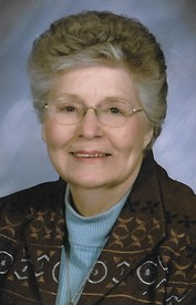 Elizabeth Betty A Spies  January 19 1932  September 7 2019 (age 87)
