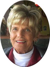Janice Ann Perlstien  June 4 1945  September 2 2019 (age 74)