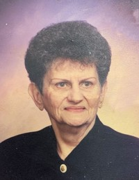 Lola  Weiland Brock  April 20 1930  September 6 2019 (age 89)