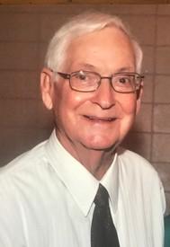 Louis R Tovey  November 7 1928  September 7 2019 (age 90)