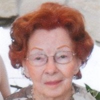 Mary Miller  June 28 1926  August 22 2019