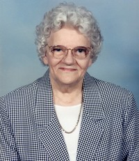 Rosemary Crosier Hertter Allbritten  July 29 1922  September 6 2019 (age 97)