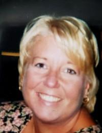 Susan Alencewicz  March 13 1958  September 7 2019 (age 61)