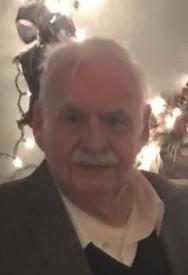Vincent Sid Delie  September 5 2019