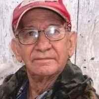 Allison Sonny K Bell  June 14 1941  September 07 2019