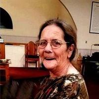 Barbara Cruse  January 9 1955  September 6 2019