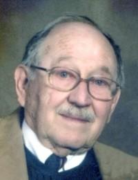 Baxter W Arnold  September 5 1924