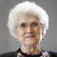 DeLoris Mildred Field  September 28 1923  August 8 2019