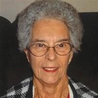 Dixie Sue Nelson  September 23 1937  June 22 2019