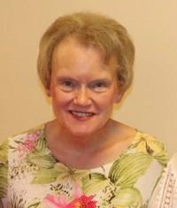 Judy Marie Cox Bryan  January 12 1949  September 7 2019 (age 70)