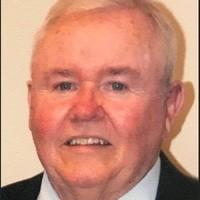 Larry James Powell  July 06 1940  September 08 2019
