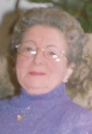 Margaret E Pichette Walkama  August 12 1921  September 7 2019 (age 98)