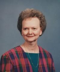 Marialice Tatom  November 16 1939  September 7 2019 (age 79)