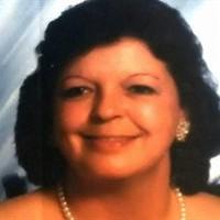 Sandra Sandy L Pannell  December 27 1951  September 8 2019