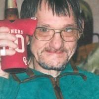 Timothy Wayne Steinke  January 19 1956  September 04 2019
