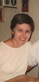 Deanna Joyce Middleton  July 7 1940  August 31 2019 (age 79)