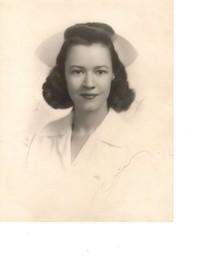 Dorothy  Fry Simmons  November 27 1920  September 8 2019 (age 98)