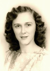 Fay L Dequenne LaFrankie  October 13 1934  September 7 2019 (age 84)