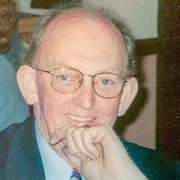 Frank Gilgallon  October 12 1936  September 07 2019