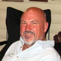 Gary  Dangelser  May 03 1951  July 15 2019