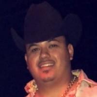 Horacio Reyes Peña  September 23 1991  September 07 2019