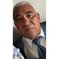 Jesus Sanchez Perez  July 31 1947  September 08 2019