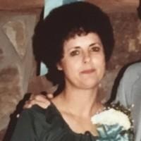 Juanita Beatrice Kelton Bumpus  September 10 1932  August 30 2019