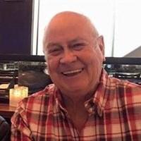 Larry Krausse  September 10 1941  September 8 2019