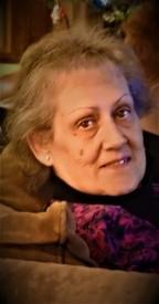 Linda Louise Waller  June 29 1947  September 7 2019 (age 72)