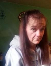 Misty Ann Brown  June 19 1980  September 8 2019 (age 39)