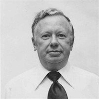 Ralph D Lowtharpe  November 4 1930  September 8 2019